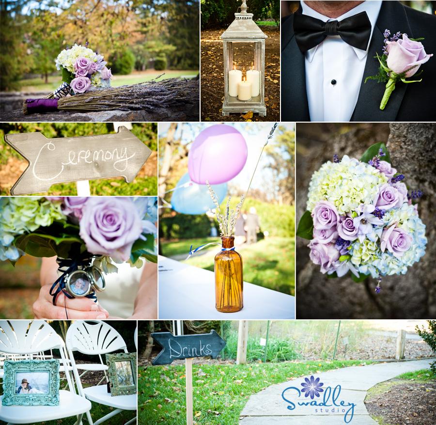 Martin Brandee Museum Of The Shenandoah Valleywinchester Va Wedding Photographers Swadley Studio
