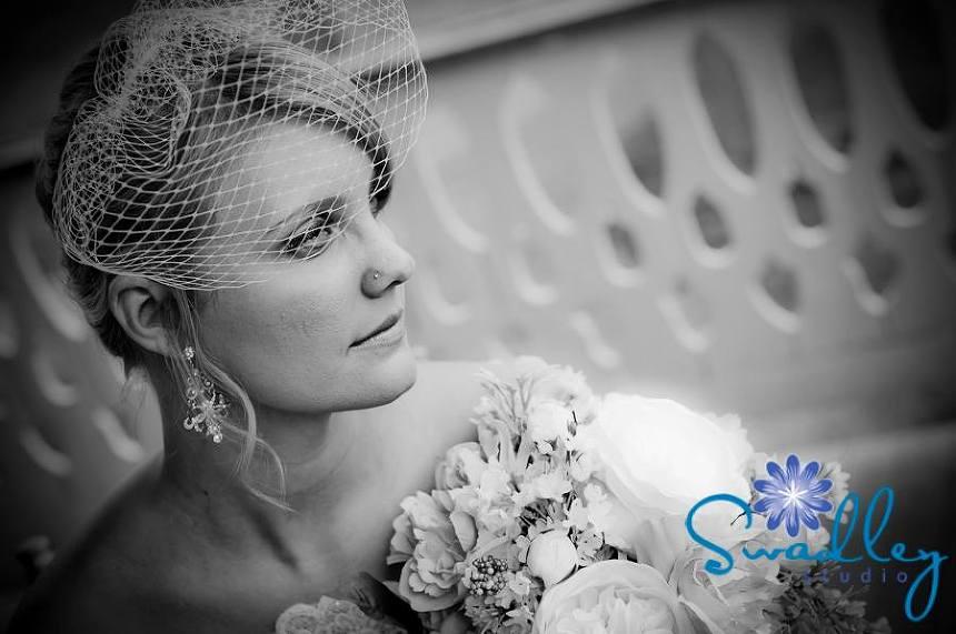 Winchester Virginia wedding photographer