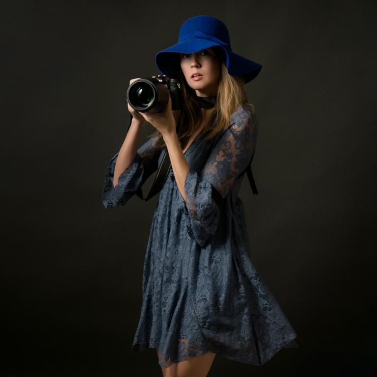 wedding photographer headshot lori swadley studio wv, dc, md, va, winchester, martinsburg