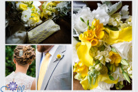 Winchester museum of the shenandoah valley VA bright box wedding photographers