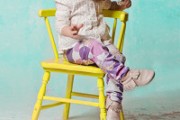 fashion photography children
