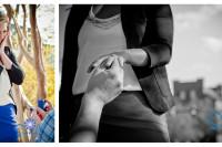 Martinsburg WV Engagement & Wedding Photographers Swadley Studio