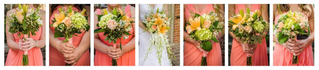 Martinsburg, WV Wedding Photographers