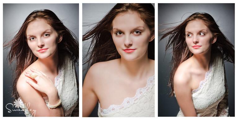 Martinsburg WV Senior Portrait Photographer Swadley Studio-7
