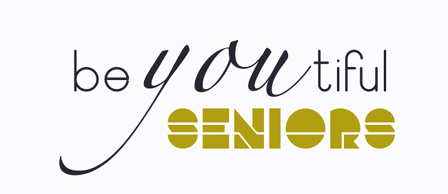 beYOUtiful seniorsA