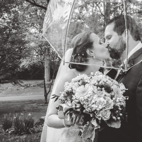 The Purple Iris at Hartwood Mansion Wedding Martinsburg WV Wedding Photographers Swadley Studio-20