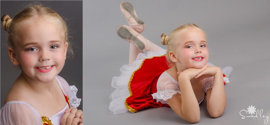 blog ballet 3