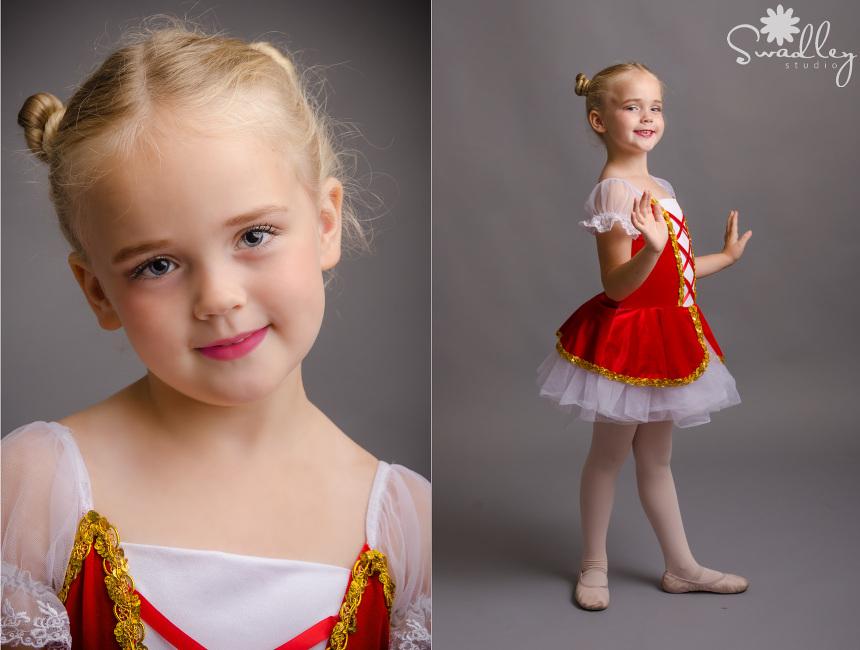 blog ballet 4