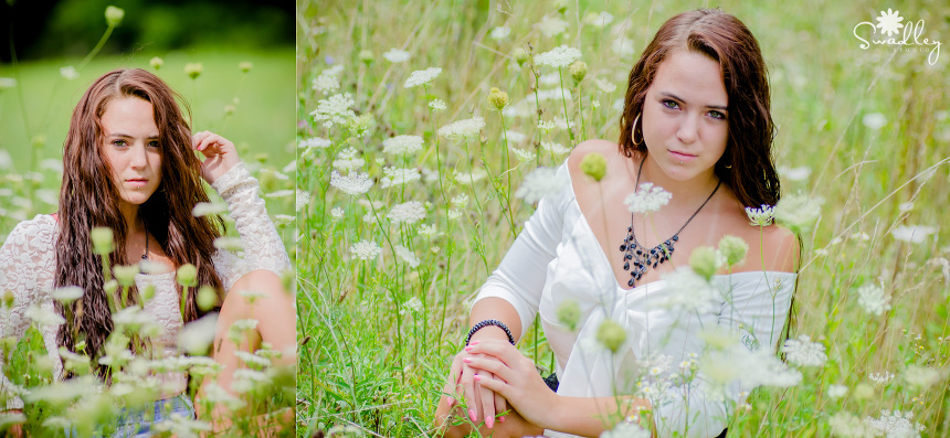beYOUtiful seniors Eastern Panhandle of WV Senior Photographers