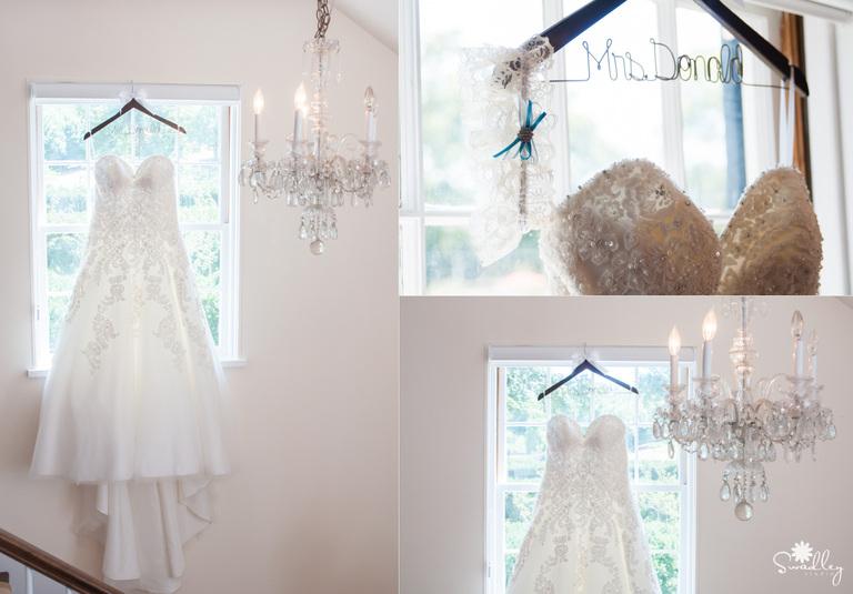 Winchester VA wedding photographers swadley studio 11