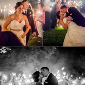 winchester va wedding photographers