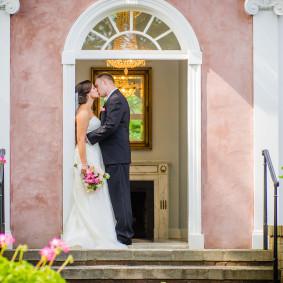 winchester va wedding photographers swadley studio 5-1