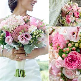 wv-barn-at-york-hill-wedding-photographers-