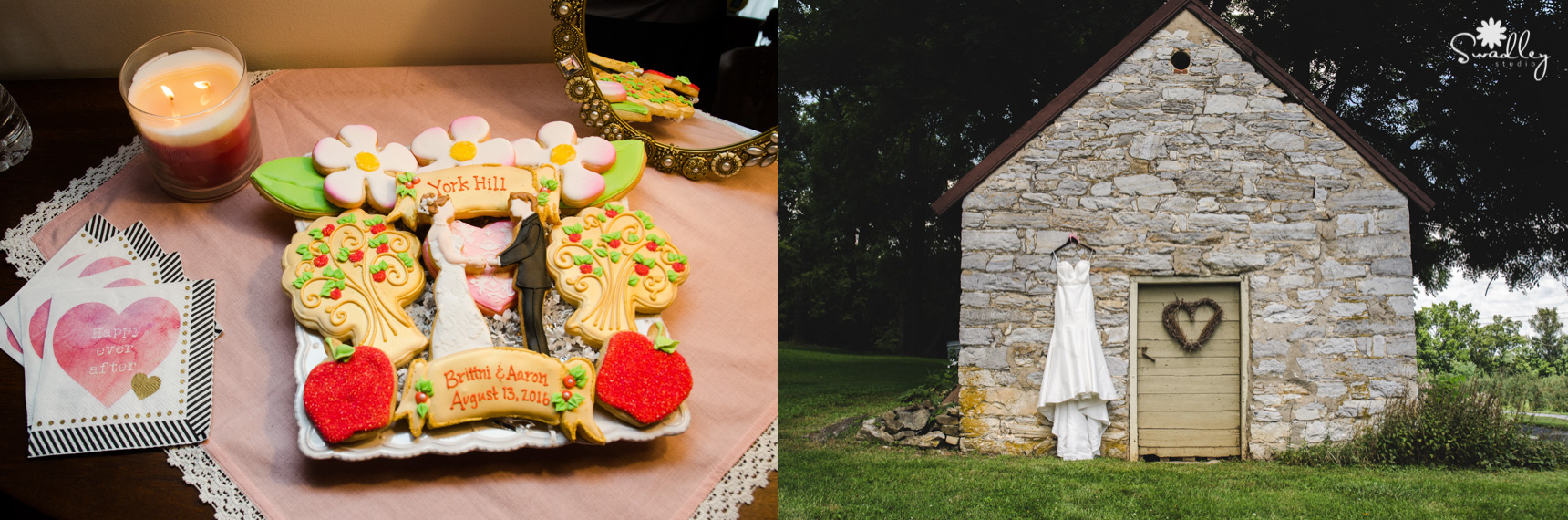 wv-barn-at-york-hill-wedding-photographers-swadley-studio-getting-ready-collage-2