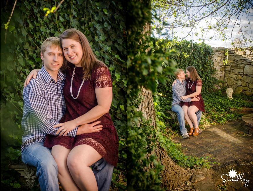 ben-and-caroline-winchester-va-engagement-photographer-1