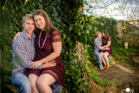 ben-and-caroline-winchester-va-engagement-photographer-1