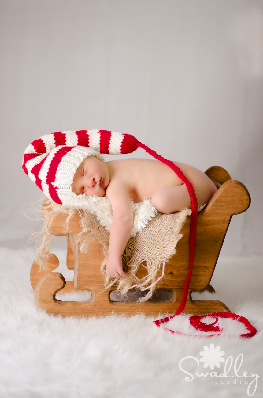 Northern Virginia Newborn Photographer arlington va