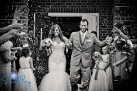 wedding virginia photographers golf club in shenandoah valley golf club front royal