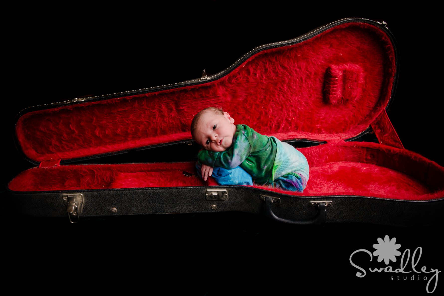 martinsburg newborn photographer twins (6 of 6)