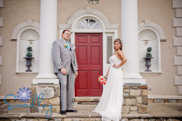 Swadley Studio DC wedding photography