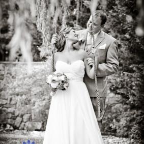Swadley Studio DC wedding photography