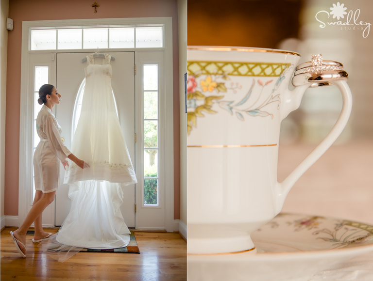 swadley studio wedding photography bowling green front royal va