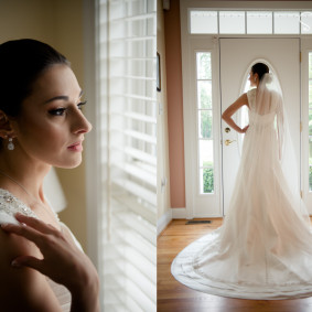 swadley studio wedding photography st bridget