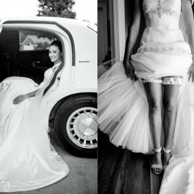 swadley studio wedding photography st winchester va
