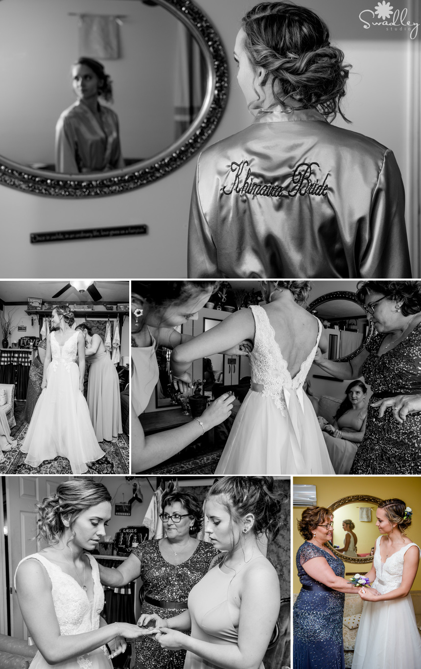 khimaira farm wedding luray va photographers barn farm venue