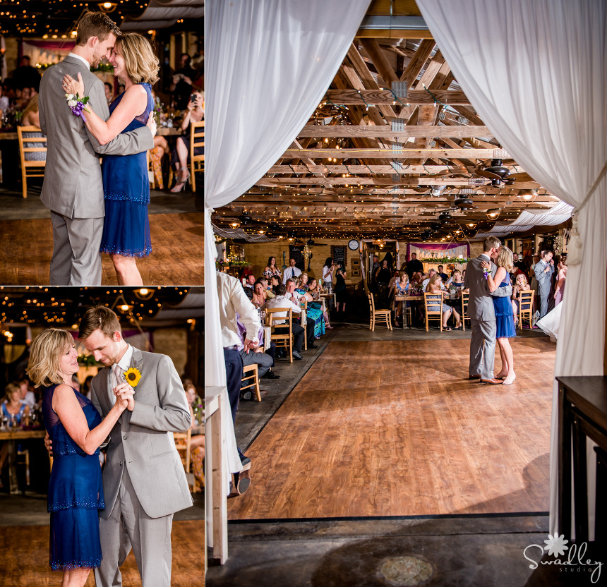 luray va wedding photographers