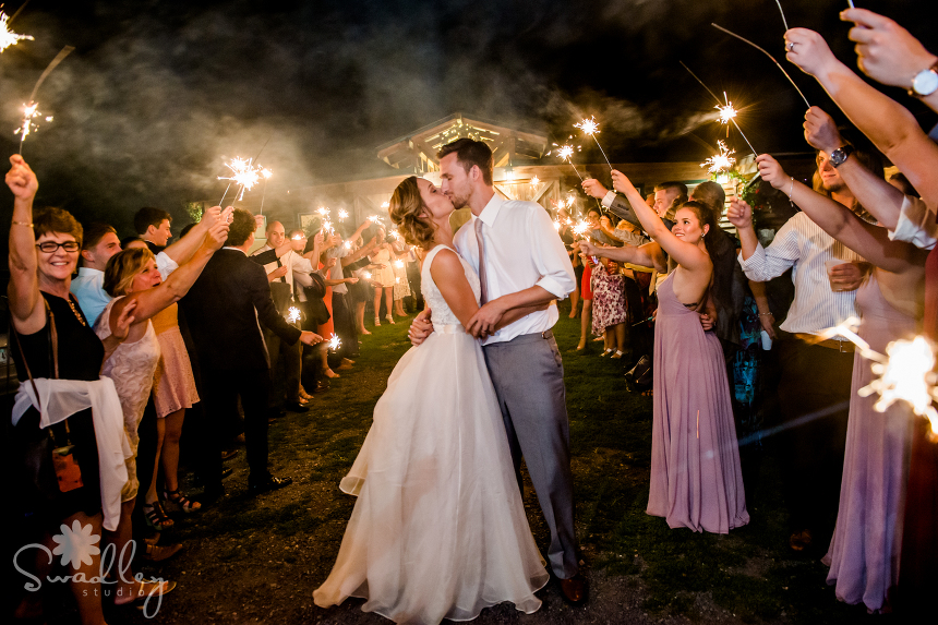shenandoah woods luray va wedding photographer swadley studio