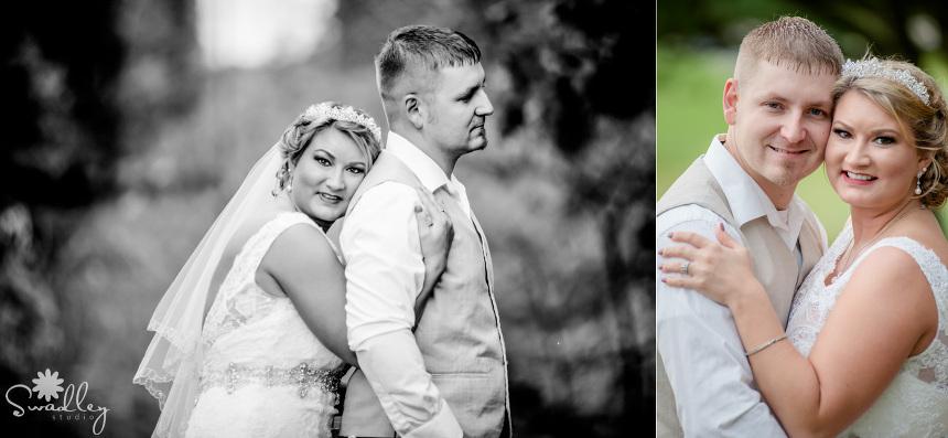 wedding photography wv