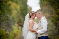 wedding photography wv portraits