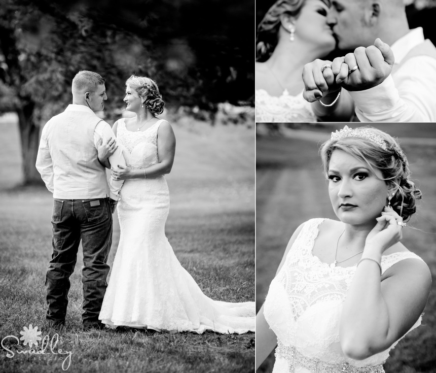wedding photography wv portraits