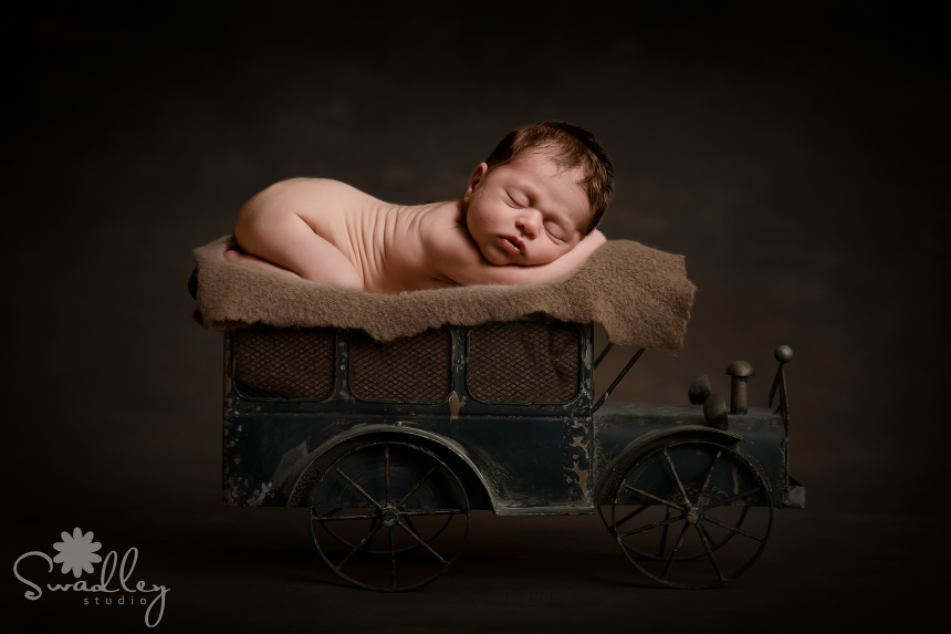 martinsburg wv newborn photographers swadley studio