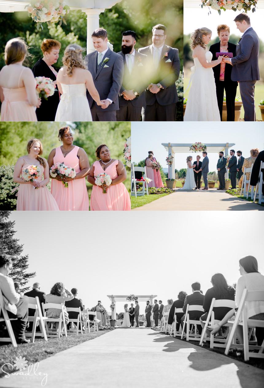 northern virginia wedding photographers