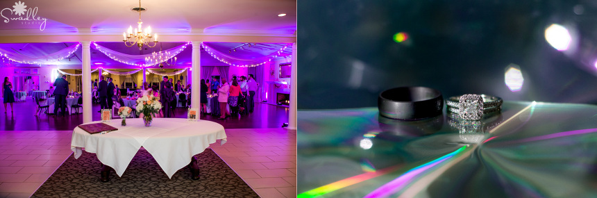 bowling green wedding reception venue front royal va replace