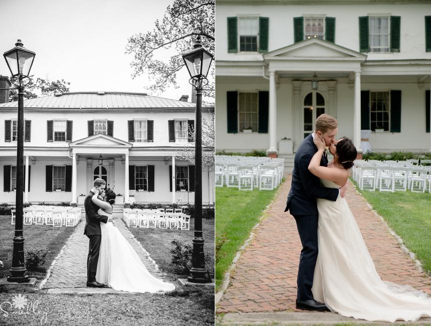 martinsburg wv wedding photography boydville photographer swadley studio