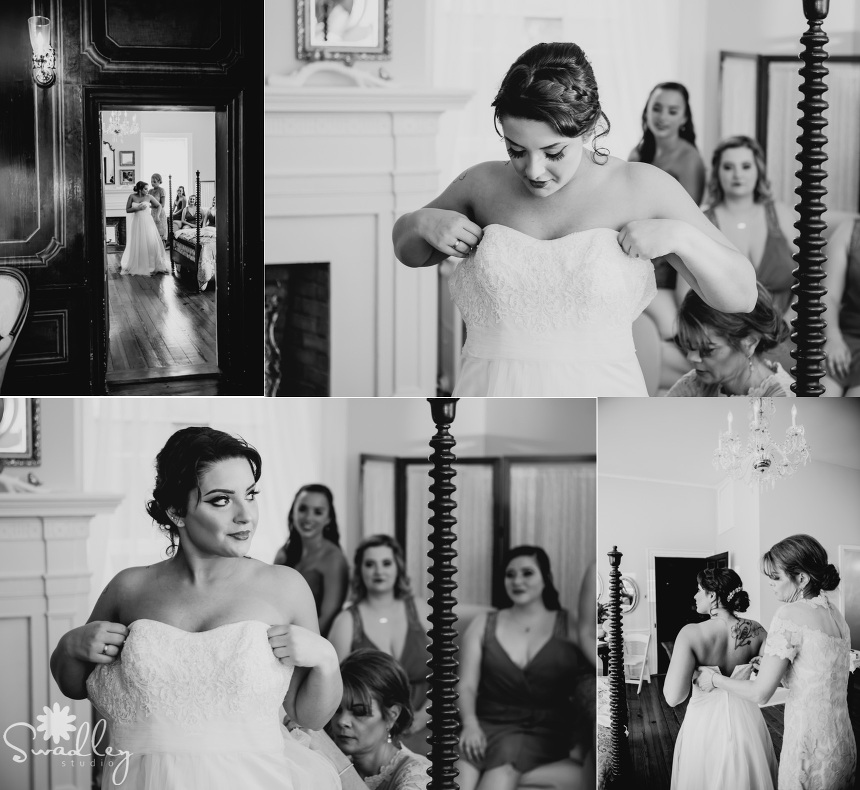 martinsburg wv wedding photography boydville photographer swadley studio