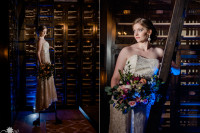shenandoah lodge wedding photographer virginia