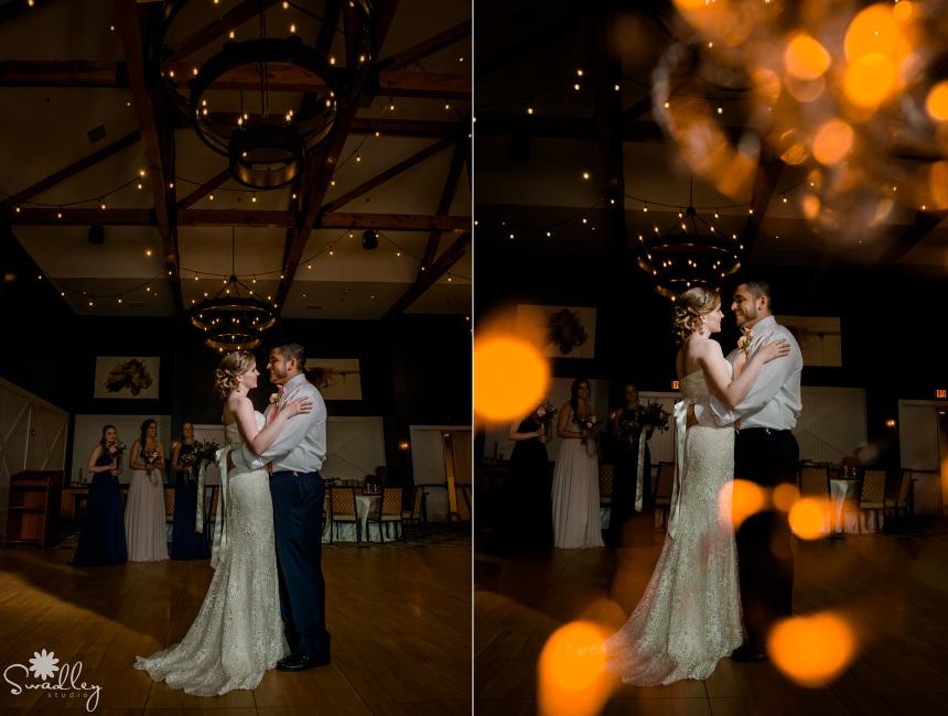 shenandoah lodge wedding photographer virginia rustic garden lakeside wedding