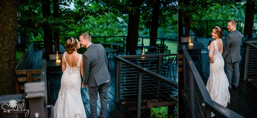 bold rock cidery wedding photography nellysford virginia