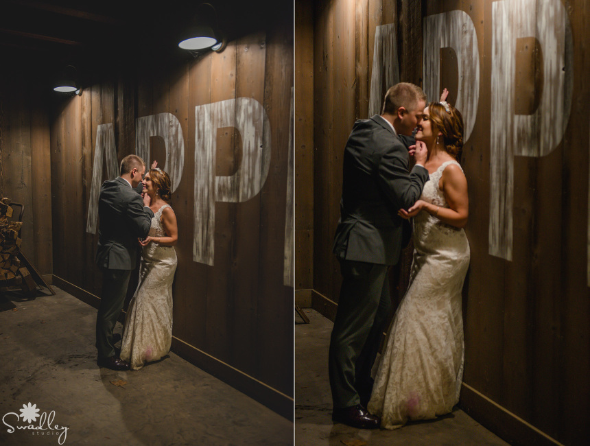 virginia wedding photographer rva dramatic portrait