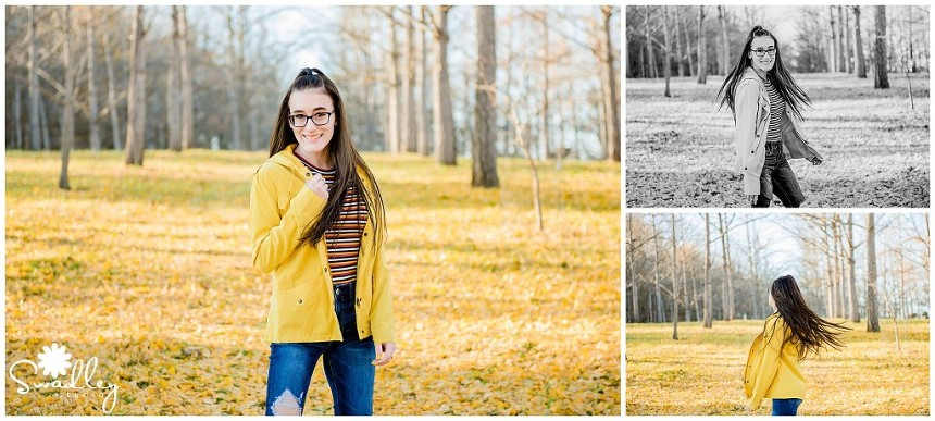senior portrait photographer martinsburg wv