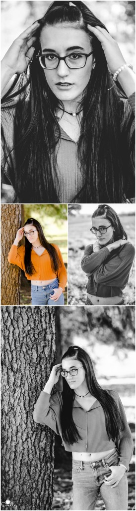winchester va senior pictures photographers