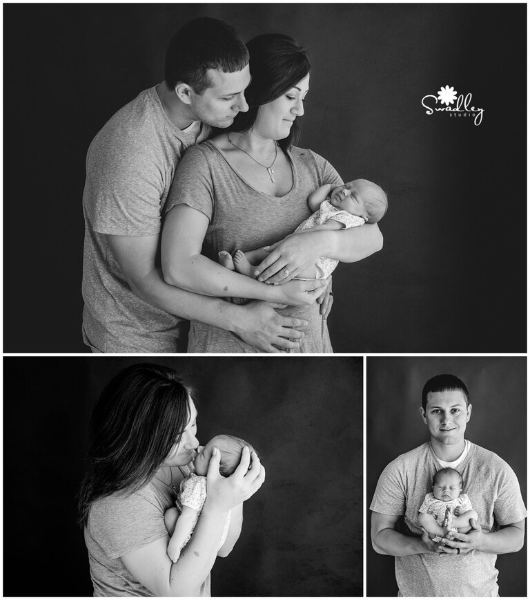 baby martinsburg wv newborn photographers