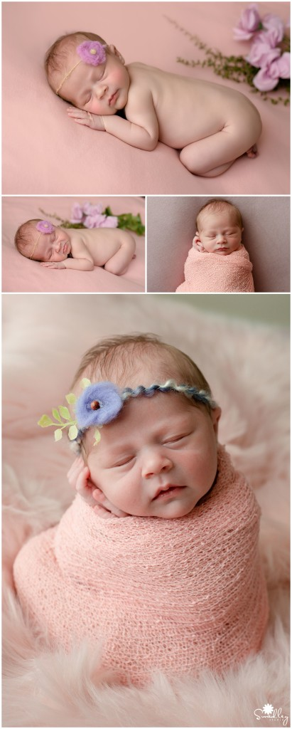 martinsburg wv newborn photography pictures of babies