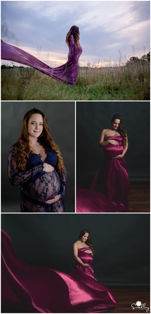 maternity portraits in martinsburg wv and winchester va