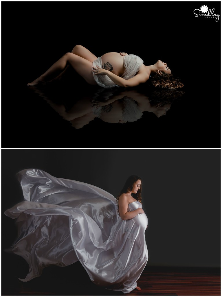 maternity portraits in martinsburg wv