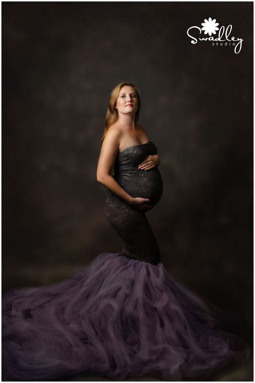 maternity photographer shepherdstown wv